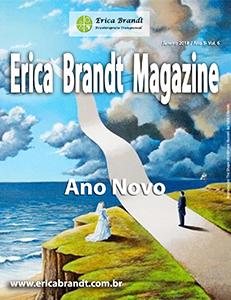 Edição 6 – Janeiro/2018