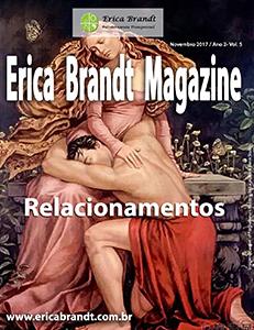 Edição 5 – novembro/2017