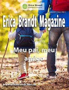 Edição 4 – agosto/2017