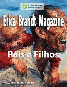 Edição 10 - Agosto/2018