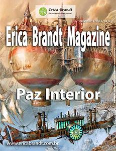 Edição 12 - Outubro/2018