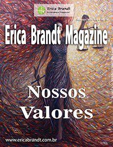 Edição 14 - Fevereiro/2019