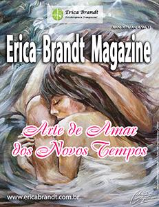 Edição 17 - Junho/2019