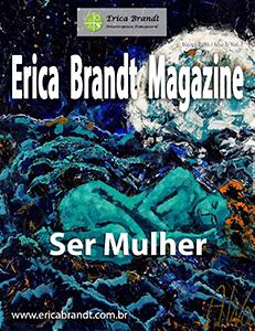 Edição 7 – Março/2018